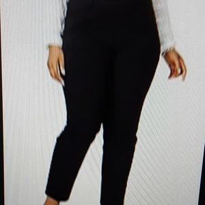 Dressbarn Plus Size Women Pants NWT